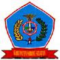 Kab Sorong Selatan