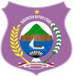 Kab Buton Utara