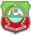 Kab Konawe Utara