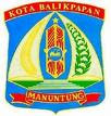 Kota Balikpapan