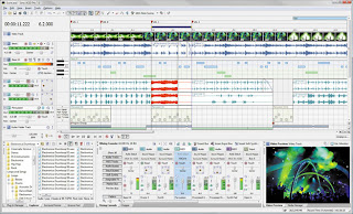 download acid pro 7