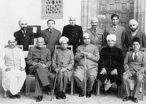 constituent assembly debates When the preamble to the constitution was discussed in the he constituent assembly, debate over the incorporation of secularism took up a large portion of time.