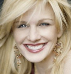 "Kathryn Morris - do seriado ""Arquivo Morto"""