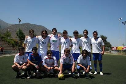 Schwager FC