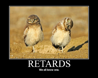 funny pictures retards. Funny Pictures: Retards
