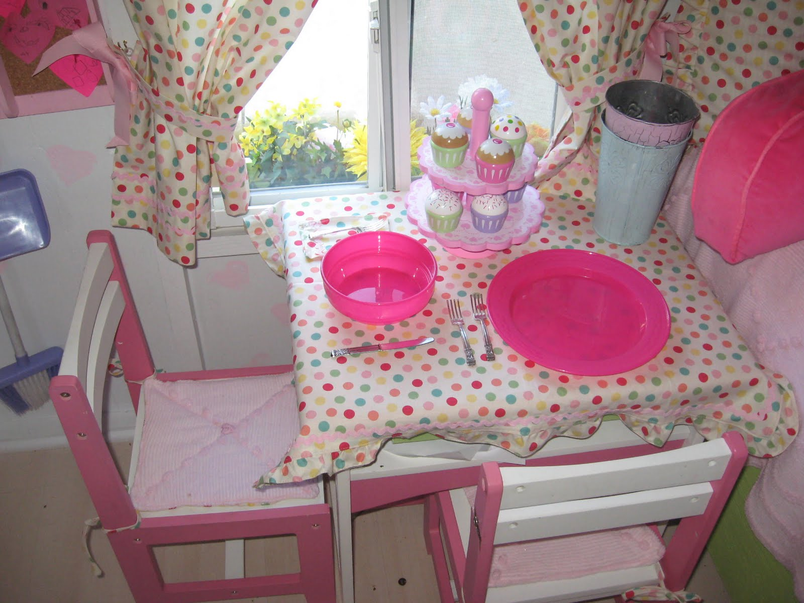 Kids Room Designs 2014: Kitchen Ideas Playhouse