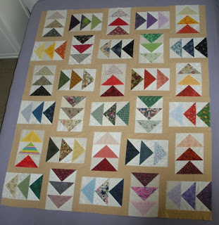 ... Results for: Curved Path Flying Geese Quilt Pattern Free Paper Piecing
