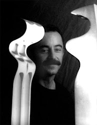 Juan Carlos Martinez Peña