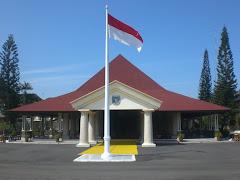 Kab.  Indramayu