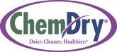 Chem-Dry of Wichita