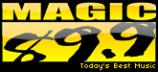 I FM 93.9