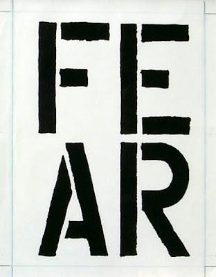 Online Ad Pros-NA logo