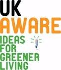 UK Aware