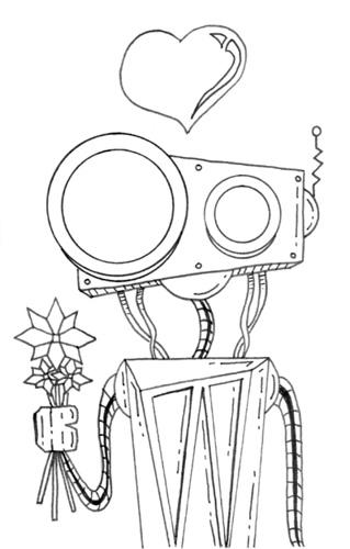 [special+sketch+for+nini.jpg]