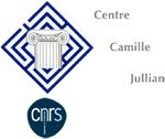 Centre Camille Jullian