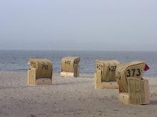 Itämeren ranta, Laboe 2008