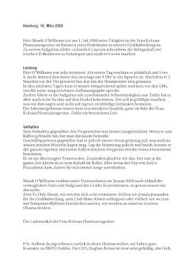 Chomikuj audio kurs rosyjskiego duński kurs podstawowy kurs języka rosyjskiego mp3