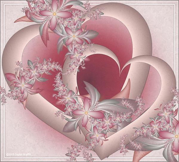 amor y amistad para colorear. imagenes de amor y amistad