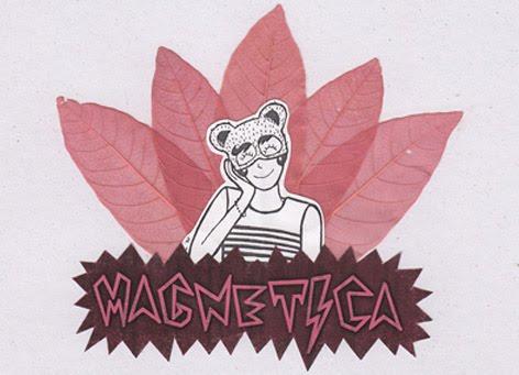 enigmaticallymagnetica