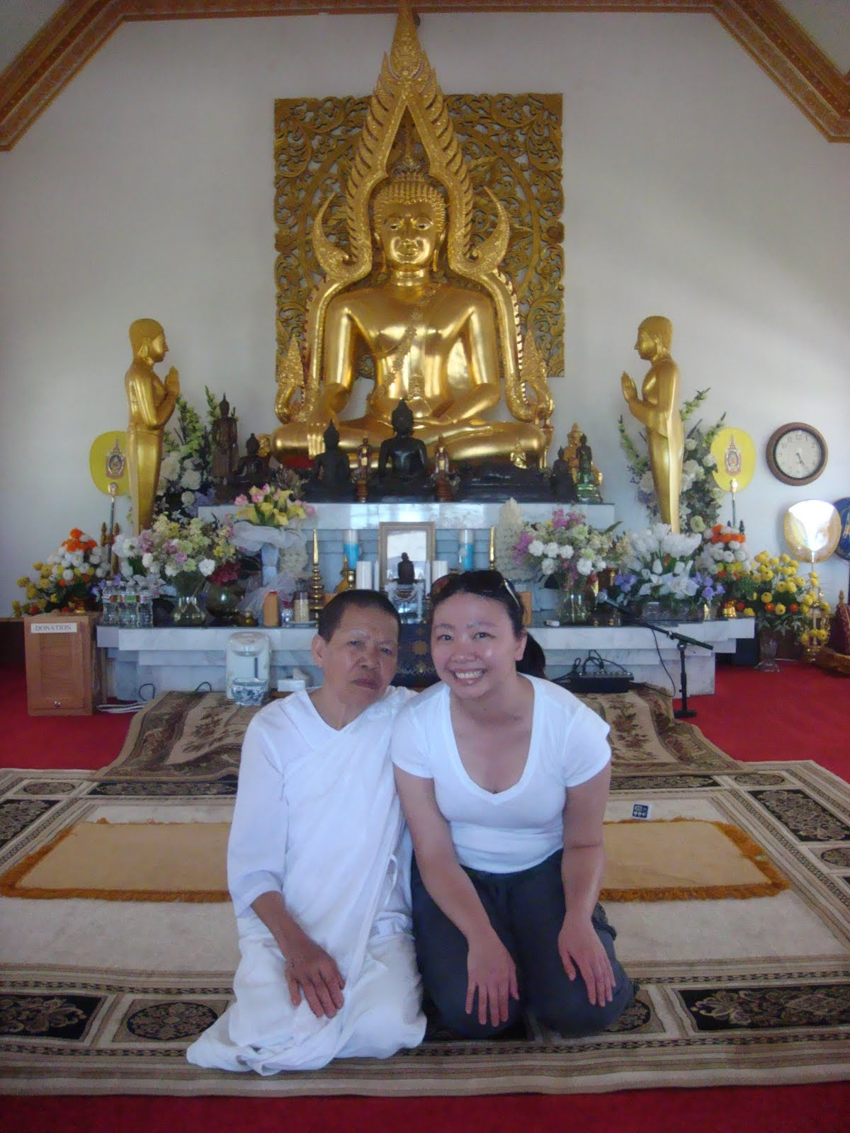 buddhist singles in marble falls Post + talk about your lotus flowers gallery pics in addition to rating the photos & posting comments  lotus flower buddhism views: 5672 60 votes 315.