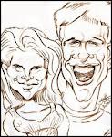 Adria & Michael Gratiot