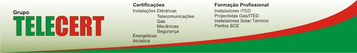 RCCTE - Módulo Técnico
