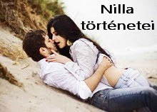 Nilla történetei