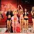 Victoria's Secret 2008 photos