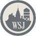 how to UNLOCK WSJ Urban Advernturer foursquare badge