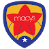 how to UNLOCK Macy's Parade 2010 foursquare badge