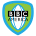 how to UNLOCK BBC America Rugby foursquare badge