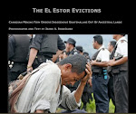 The El Estor Evictions