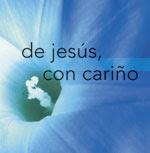 NUESTROS LIBROS DE JESÚS CON CARIÑO