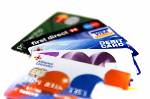How Credit Cards Help Us