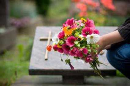 What Do We Mean By Wrongful Death