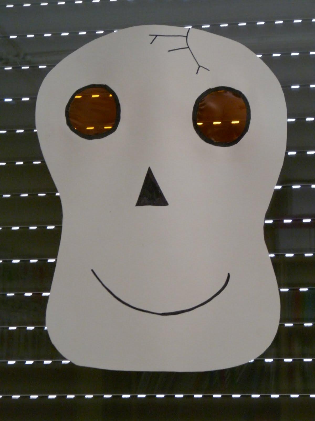 Piedra papel o tijeras m s halloween - Halloween hipercor ...
