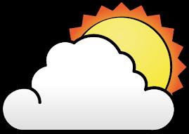 ¿Qué tiempo va a hacer en Alcobendas?