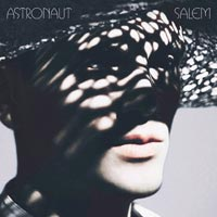 "Second album ""Astronaut"" released 2009"