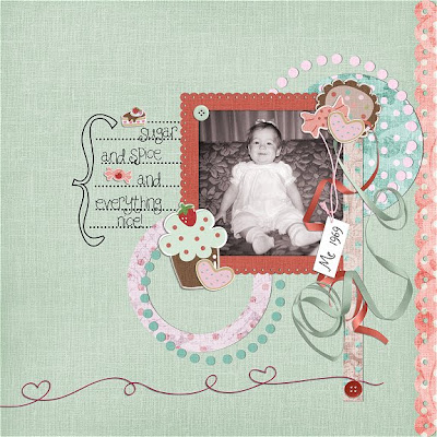 http://freedigitaltemplates.blogspot.com