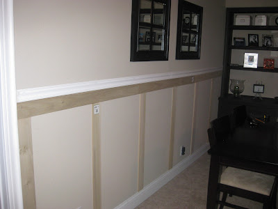 fireplace insert repair cincinnati