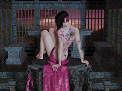 http://2.bp.blogspot.com/_V_sgp3-HivI/TH1KMF_asVI/AAAAAAAAArU/7Hw70-8tC14/s1600/Cherry+Blossom+Tattoos.jpg