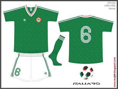 [Imagen: 1990-1992+Irlanda+Home.png]