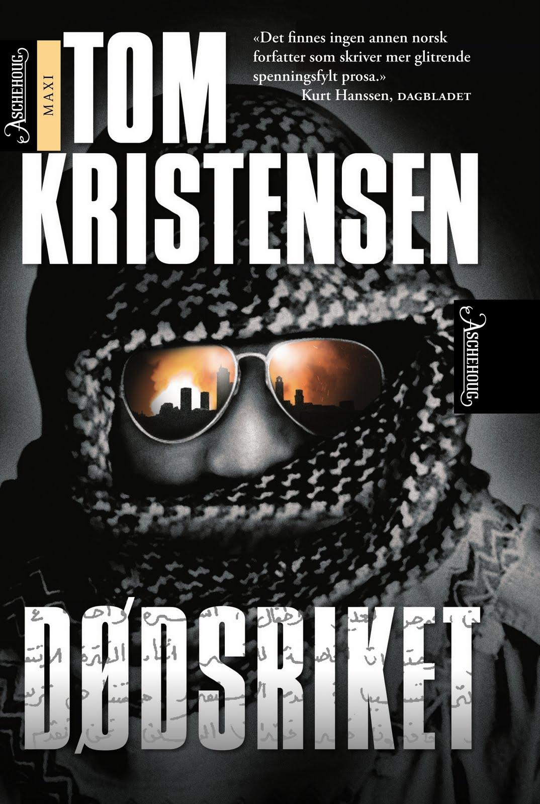 elskerinne søkes norsk novelle