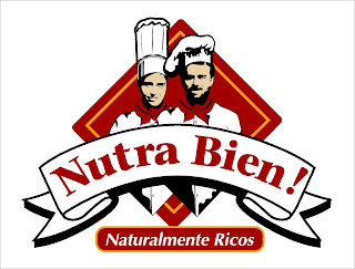 Patricio Jaras - Nutrabien