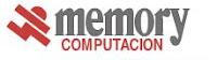 memory computacion