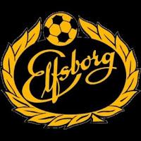 Elfsborg Europa League
