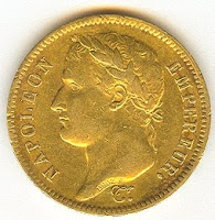 coin_Napoleon