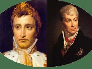 Napoleon_metternich