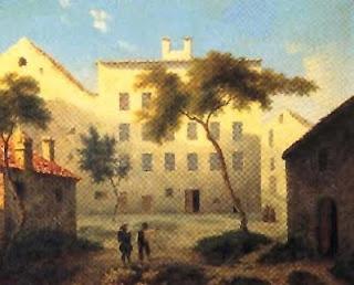 casa_napoleone