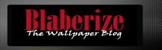 Blaberize